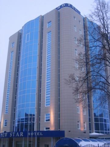 http://www.hotel96.ru/files/hotel_image/fasad_32.jpg